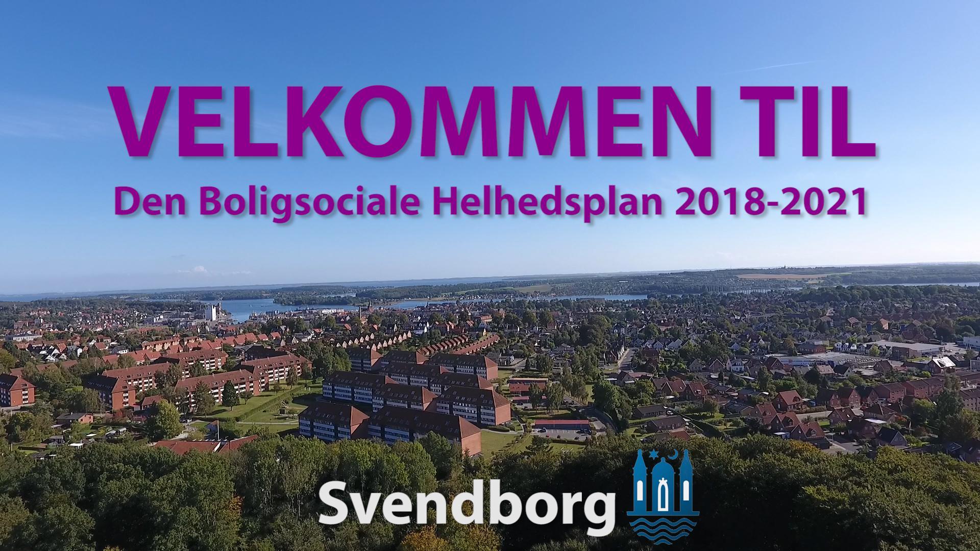 http://jh-medieproduktion.dk/html5video/den-boligsociale-helhedsplan-2018-2021