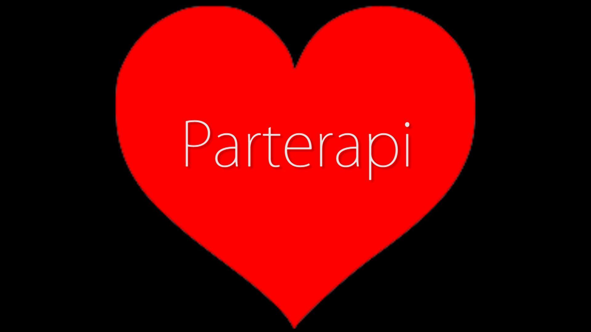 parterapi-promotion