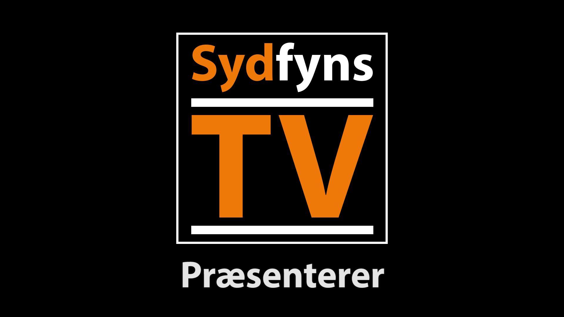 http://jh-medieproduktion.dk/html5video/sydfyns-tv-jobcenter-svendborg-2