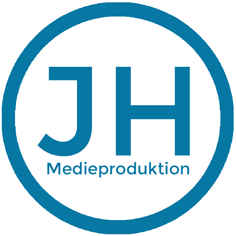 JH-MEDIEPRODUKTION